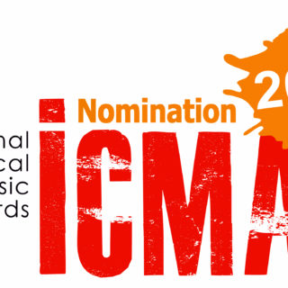 Svelate le nominations agli ICMA 2019