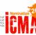 Svelate le nominations agli ICMA 2019