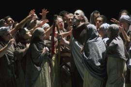 I tesori della provincia: il Coccia tra Gay-Pepusch e Rossini