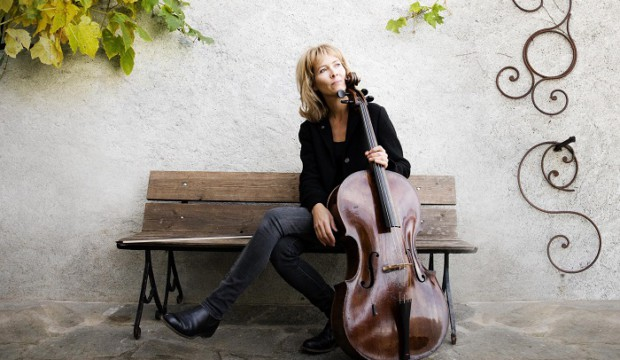 Catherine Jones_violoncello