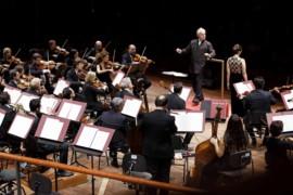 """Un Haydn """"lirico"""" con Honeck a Santa Cecilia"""