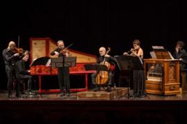 All'Accademia Filarmonica Romana, tra Bach e Kurtág