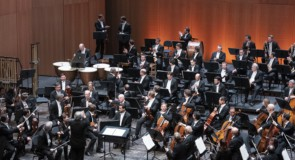Osi e Lugano Musica: il gennaio musicale in Ticino