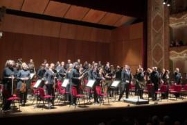 L'infuocato Schumann di Daniele Gatti