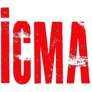 I vincitori degli ICMA 2019