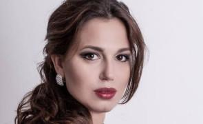 Jessica Nuccio replica ad Alessio Vlad