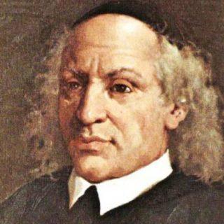 Musica antica a Crotone nel segno di Leonardo Vinci