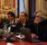 """Presentato a Milano il Premio Internazionale """"Antonio Mormone"""""""