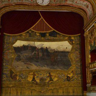 Apre con Donizetti la stagione del Verdi di Salerno