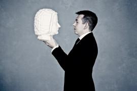 Luca Oberti e #100DAYSOFBACH