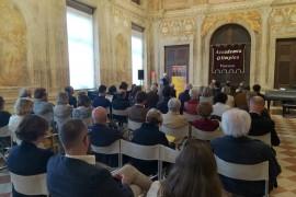 Due opere e grandi nomi per Vicenza in Lirica
