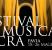 Tra Muti e Mehta, la musica sacra torna a Pavia