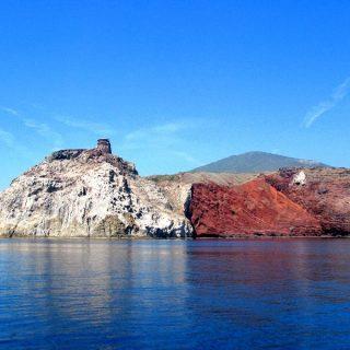 A luglio torna la musica nell'isola di Capraia