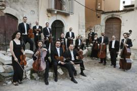 Le Stagioni di Vivaldi e la crisi ambientale: una riflessione