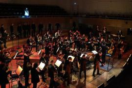 Mozart-Currentzis: una nuova era a Lucerna
