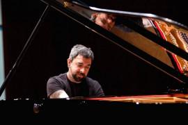 Lifschitz, una nuova idea di Bartók