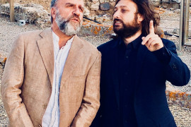 A Genova il bel rebus musicale di Castelnuovo-Tedesco