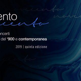 Il '900 sacro a Milano secondo Orazio Sciortino