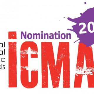 ICMA: le nomination 2020