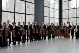 I 75 anni dei Pomeriggi Musicali: domenica la festa