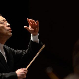 """Il Mahler """"cameristico"""" di Chung alla Fenice"""