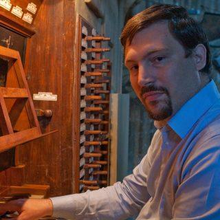 A Montanaro concerto d'organo per Santo Stefano