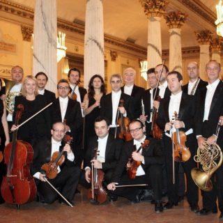 """Cortina d'Ampezzo: """"Virtuosi Virtuosismi"""" per il Gran Concerto dell'Epifania"""
