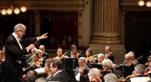 Natale alla Scala con Gardiner e Berlioz