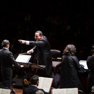 Verdi e l'appello al Mistero: il Requiem a Santa Cecilia