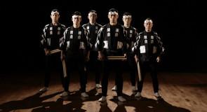 Tornano in Italia le percussioni di Kodō