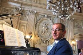 La Polledro celebra Beethoven
