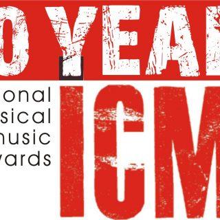 Il galà ICMA a Siviglia: il programma musicale