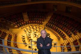 Barenboim suona Beethoven: una lezione per i nostri tempi