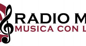 Nasce Radio MCA – La Classica dei giovani