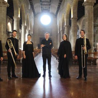 Il Festival Pianistico per le vittime di Piazza della Loggia