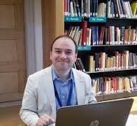 """Alessandro Turba vince il Premio """"Alfredo Casella"""""""
