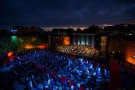 Una nuova speranza: Muti e la Cherubini ripartono da Ravenna