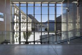 Lugano Musica riparte da Gergiev