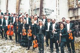 Riparte la musica nella Svizzera italiana con l'Osi!