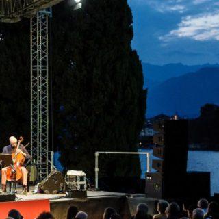 Stresa Festival riparte dal jazz