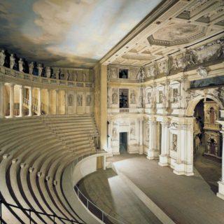 """""""Vicenza in Lirica"""" rilancia con un doppio Vivaldi"""
