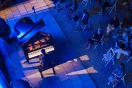 Liszt incontra Beethoven sul Lago di Como
