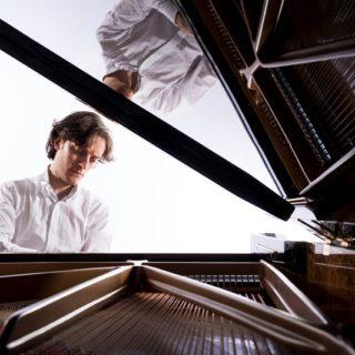 """Concerti e Masterclass: al via il 22 Portogruaro con le sue """"Trasfigurazioni celesti"""""""