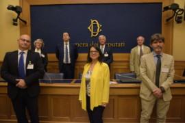 Chigiana, Imola e Fiesole: nasce la FAMIT