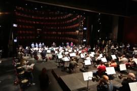Verdi e Beethoven: la Scala torna a casa