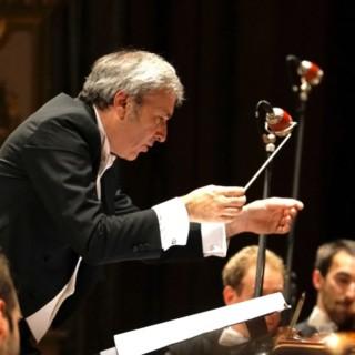Il Festival Pianistico rinasce a settembre