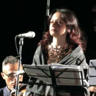 Una magica serata di musica nelle vigne del Cilento