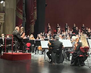 """Il Mahler """"lucreziano"""" di Mehta alla Scala"""