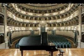Va online la decima edizione della Nuova Coppa Pianisti