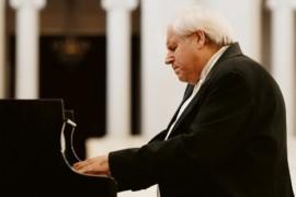 Sokolov e Schumann: una cronaca ginevrina
